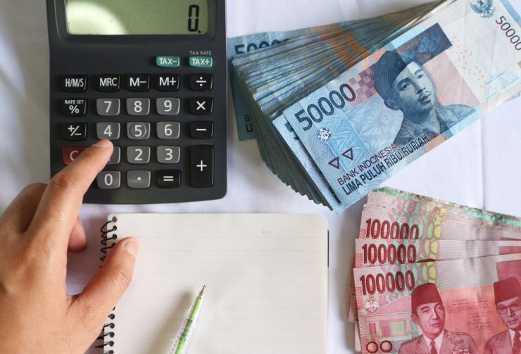 tax consultant jakarta - JT Consulting